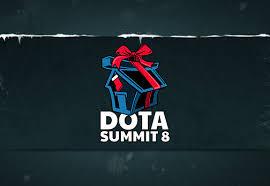 liquid dota dota 2 community and news