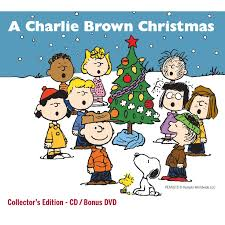 Charlie Brown Christmas Quotes Unique Charlie Brown Christmas Movie Quotes Happy Holidays