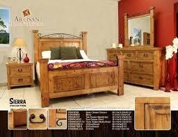 Mexican Rustic Bedroom Furniture Best Rustic Pine Bedroom Furniture Rustic  Southwest Bedroom Furniture Set Bedrooms Mexican Pine Bedroom Furniture  Northern ...