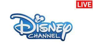 🔴LIVE | Disney channel live tv streaming | Disney channel hd live tv  channel | Disney channel online - YouTube