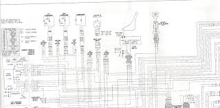 polaris snowmobile wiring diagram wiring diagram schematics 2000 polaris rmk wiring diagram 2000 wiring diagrams for automotive