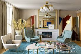 mint green living room ideas for a