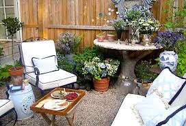 wallpaper for garden landscape ideas for small spaces