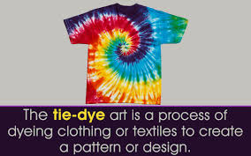 Cool Tie Dye Patterns Unique Cool And Eyecatching Tie Dye Patterns To Choose From