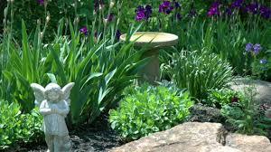 angel garden. Angel Garden T