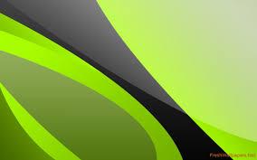 Graphic Design Green Material Design Green Scheme Wallpaper Design Green