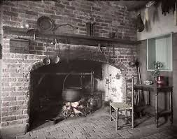 Image result for 1800s fireplace