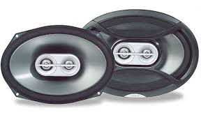 infinity car speakers. infinity reference 9613i front car speakers