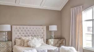 bedroom ideas white furniture. Wonderful-ideas-white-bedroom-decor-pinterest-furniture-bedroom- Bedroom Ideas White Furniture