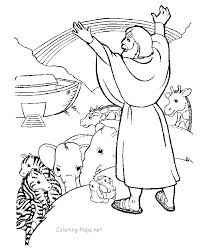 Bible Coloring Pages For Kids Printable Bible Coloring Pages