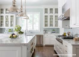 Small Picture would love for our kitchen to look like this though EVERYONE has
