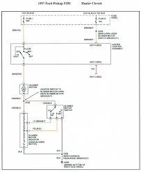 1996 f 350 instrument panal wiring diagram truck forum exterior lighting 2