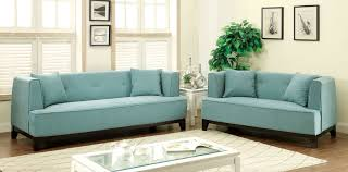 Used Living Room Set Small Living Room Diy Update Multifunctional And Space Savvy Idolza