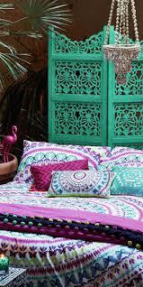 Cool Moroccan Interior Design By Ddfcaafbdbbfc Indian Inspired Bedroom  Indian Bedroom