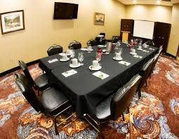 the boardroom up to 40