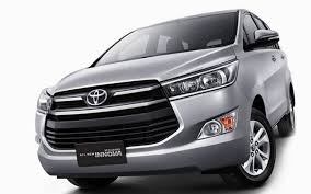 new car 2016 toyotaToyota reveals 2016 Toyota Innova in new TVC  Latest Auto News