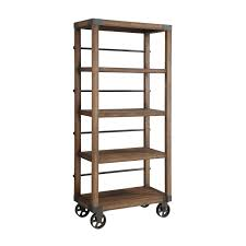 compatible furniture. Bookcases Ideas With Wheels Home Design Pictures Trends And Bookshelves On Collins Bookcase Sams Club Wooden Simple Furniture But Compatible