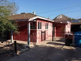 exterior house painting in phoenix az 1