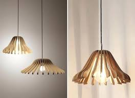 full size of marvelous hanging lamp creative lamps chandeliers ceiling light kit bedroom decor lampshade lig