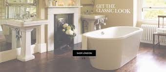 Small Picture CP Hart Luxury Designer Bathrooms Suites and Accessories