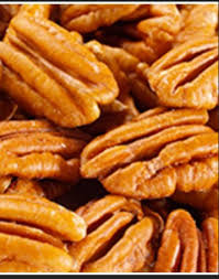 pecan nut. Exellent Pecan Pecan Nuts In Nut