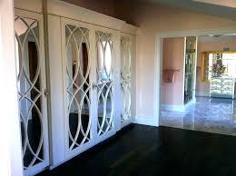 large closet door ideas bedroom closet door ideas closet door designs walk in closet doors ideas