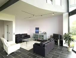 full image for types of lighting in interior design ppt light fixtures home for ceiling