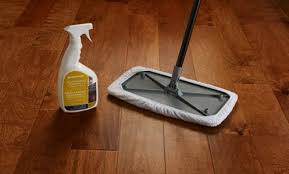 How To Mop Laminate Floors How To Clean Laminate Flooring | Armstrong  Laminate Floor Care Images