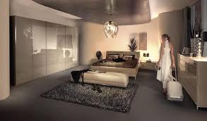 Interesting Bedroom Designs 2015 Contemporary Design With Unique Lighting Fixtures In