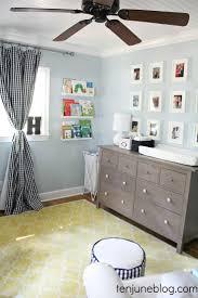 91 best Nursery Paint Colors and Schemes images on Pinterest ...