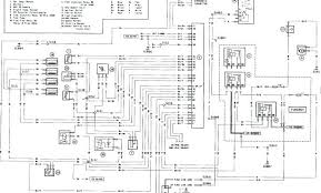likewise ElectrOnc Parro as well 100th Anniversary Edition furthermore  besides  in addition Aeroelectric FAQ   Jason and Corliss  RV together with Scanned Image in addition PUBL CATION likewise Untitled furthermore  as well . on ford f super duty fuse box diagram heat and air trusted cg e van panel schematics wiring diagrams layout schematic enthusiast electrical explained excursion