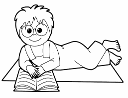 Small Picture Person Coloring Page 242 For glumme