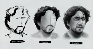 paperfaces evolution