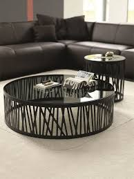 rolf benz modern furniture. simple rolf contemporary lacquered coffee table 8330 by norbert beck rolf benz to rolf benz modern furniture s