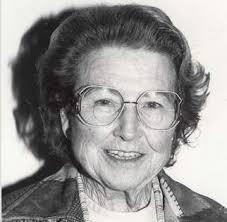 Hazel P. Heath - Wikipedia