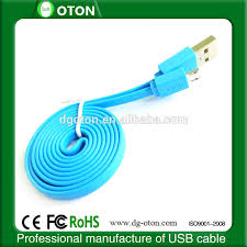 usb cable wiring diagram usb cable wiring diagram suppliers and usb cable wiring diagram usb cable wiring diagram suppliers and manufacturers at com