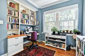 library home office renovation. Library Home Offfice Renovation Office O