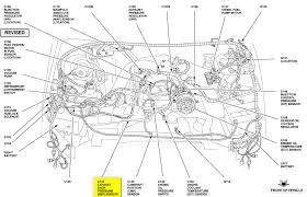 2010 international maxxforce fuse box diagram wiring diagram maxxforce 7 belt diagram imageresizertool com smart car fuse box diagram smart car fuse box diagram