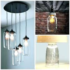 mason jar light fixture bathroom mason jar bathroom light mason jar light kit great mason jar