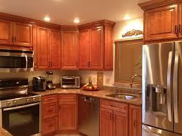 rta kitchen cabinet s planning your new rta kitchen inside rta maple kitchen cabinets