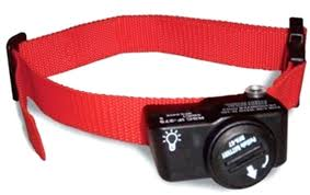 invisible fence collar. Petsafe Invisible Fence Collar Parts