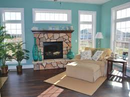 Beach Living Rooms Beach Themed Living Room Zampco