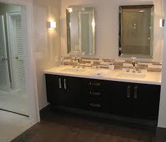 fabulous double bathroom vanity plan top bathroom ideas to install qq54