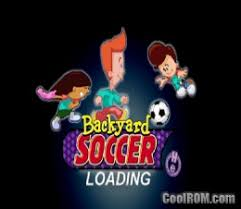 IGGGAMES » Free Download PC Games  Direct Links  TorrentBackyard Soccer Free Download
