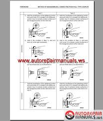 220 fuse diagram wiring diagram volt outlet the wiring diagram komatsu pc hydraulic diagram komatsu auto wiring diagram database komatsu 220 wiring diagram komatsu auto wiring