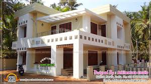 Small Picture small house with car parking construction elevation Google