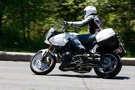 ride impression triumph s tiger 1050 pussy galore ious