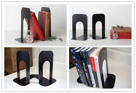 Library Book Display Stands Supply High Quality Fashion Book Holder Book Display Stand In 36