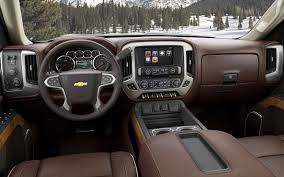 Chevrolet Colorado 2014 Interior #117   Carros   Pinterest ...