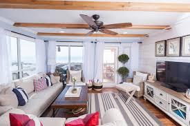 modern beach house living. Modern Beach Towel Storage House Living C